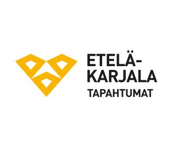 Etelä-Karjala tapahtumat logo