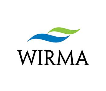 Wirma Logo