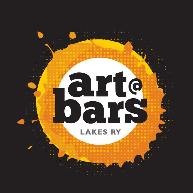 ArtsatBars
