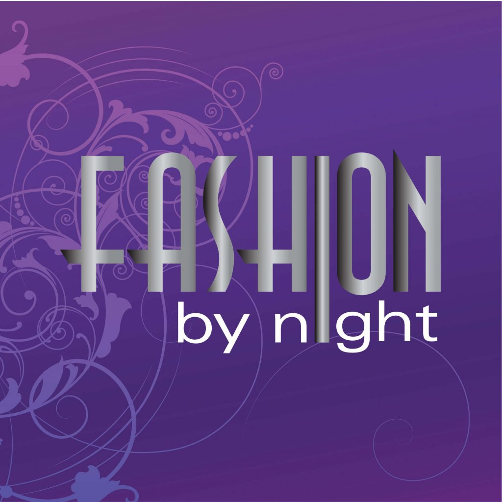 Lakes-Fashion-By-Night